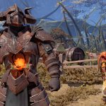 Microsoft cancela Fable Legends