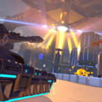Battlezone: Gold Edition se confirma para PC, PS4, Xbox One y Nintendo Switch