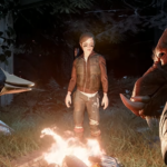 Mutant Year Zero: Road to Eden nos muestra 20 minutos de su gameplay