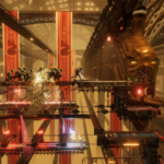 Oddworld: Soulstorm muestra su gameplay en su primer tráiler