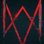 Ubisoft confirma oficialmente Watch Dogs Legion