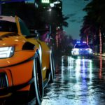 Need for Speed Heat se muestra en su primer tráiler