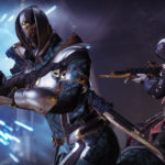 Destiny 2 se pasa al Free to Play en Steam