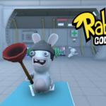 Ubisoft lanza de forma gratuita Rabbids Coding! para enseñarnos a programar